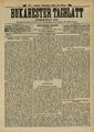Bukarester Tagblatt 1890-10-31, nr. 244.pdf