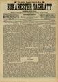Bukarester Tagblatt 1890-11-02, nr. 246.pdf