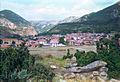 Bukovo-Bulgaria-2000g.jpg