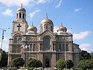 Bulgaria-Varna-02