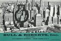Bull & Roberts Brochure 1957.png