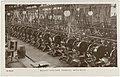 Bullet factory Woolwich Arsenal Flickr 4615368566 36c09cc218 o.jpg
