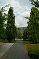 Bundesarbeitsgericht (Park) DSC 3334 b.jpg