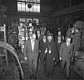Bundesarchiv B 145 Bild-F013023-0012, Berlin, Staatsbesuch Präsident von Zypern.jpg