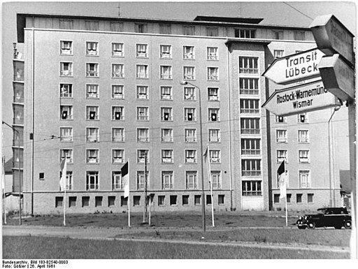 Bundesarchiv Bild 183-82540-0003, Rostock, Haus der Hochseefischer