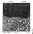 Bundesarchiv Bild 196-01086, Rauschen.jpg