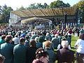 Bundesfest hueth 2012.JPG