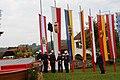 Bundeswasserwehrbewerb bfkuu denkmayr 043 (48735526037).jpg