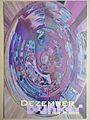 Bunker Berlin flyer Dezember 1994 (front).jpg