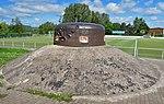 Bunker Dillingen Am Flachsfeld (2).jpg