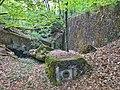 Bunker Hoxberg 4.jpg