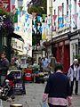 Bunting church street.jpg