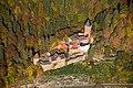 BurgZwingenberg2016-10-30-14-02-27.jpg