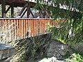 Burg Klamm Brücke1.jpg