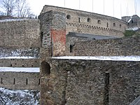 Burg Rheinfels 07.jpg