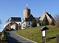 Burg Scharfenstein (06).jpg