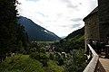 Burg taufers 69584 2014-08-21.JPG