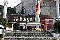 Burger vendor, Prizren.jpg