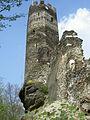 Burgruine Krems Bergfried.jpg
