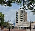 Burlington City Hall (2) - Laslovarga.jpg