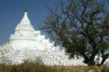 Burma08.jpg