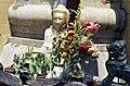 Burma1981-015.jpg