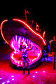 Burning Man 2014- Caravansary (15117230436).jpg