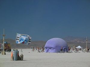 Burningman 0033