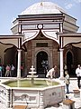 Bursa -emirsultan - panoramio - HALUK COMERTEL (2).jpg