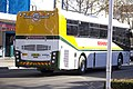 Busabout Wagga - Bustech 'SBV' bodied Volvo B7R (6686 MO) 1.jpg