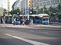 Buses in Gothenburg.jpg