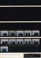 Bush Contact Sheet P19774.pdf