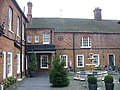 Bush Hotel - geograph.org.uk - 1621050.jpg
