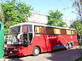 Busscar Jummbuss 380 1990 (11472045114).jpg
