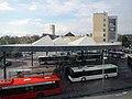 Busstation Liesing.jpg