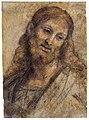 Bust of a Bearded Figure. MET R46H 091R2.jpg
