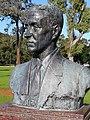 Busto de Ramón Pérez de Ayala-2.JPG