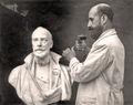 Busto del duque de San Pedro y Galatino por Navas-Parejo.jpg