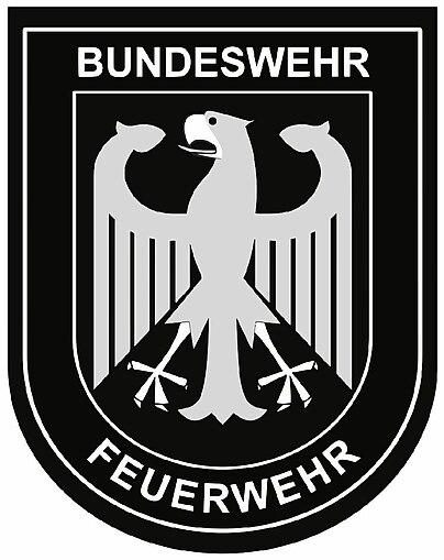 bundeswehr feuerwehr - Bundeswehr Feuerwehr Bewerbung