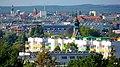 Bydgoszcz widok miasta z mego mieszkania - panoramio (10).jpg