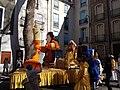 Céret - Carnaval 2018 - 10.jpg