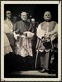 Cônego Heitor e Bispo.png