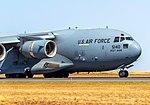 C-17A GLOBEMASTER III.jpg