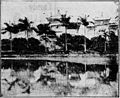 C. Afong's Country House, Macao, The Pacific Commercial Advertiser, 1906.jpg