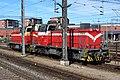 C01 004 Bf Turku, Dv12 2554.jpg