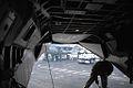 C2 cargo hatch USS John C. Stennis.jpg