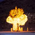 C4 explosion.jpg