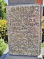 CAULIERES - Monument aux morts (plaque latérale) - IMG 20190629 114231 05.jpg