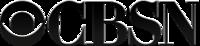CBSN-kanalo Logo.png