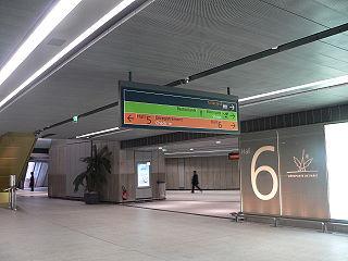 CDG Terminal 1 P1200595.jpg